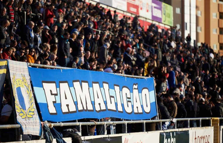 Fama Boys