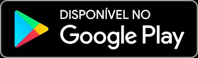 Portugal Play no Google Play